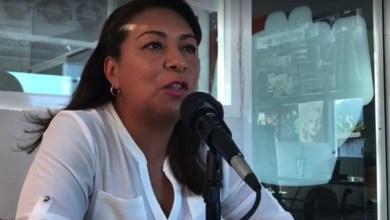 Photo of Se requiere del apoyo de alcaldes para liberar derechos de vía en carretera Acapulco-Zihuatanejo