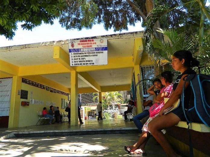 matriculas-secundarias-zihuatanejo.jpg