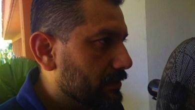 Photo of Llama diputado a que se apadrinen guarderías y a no politizar el tema