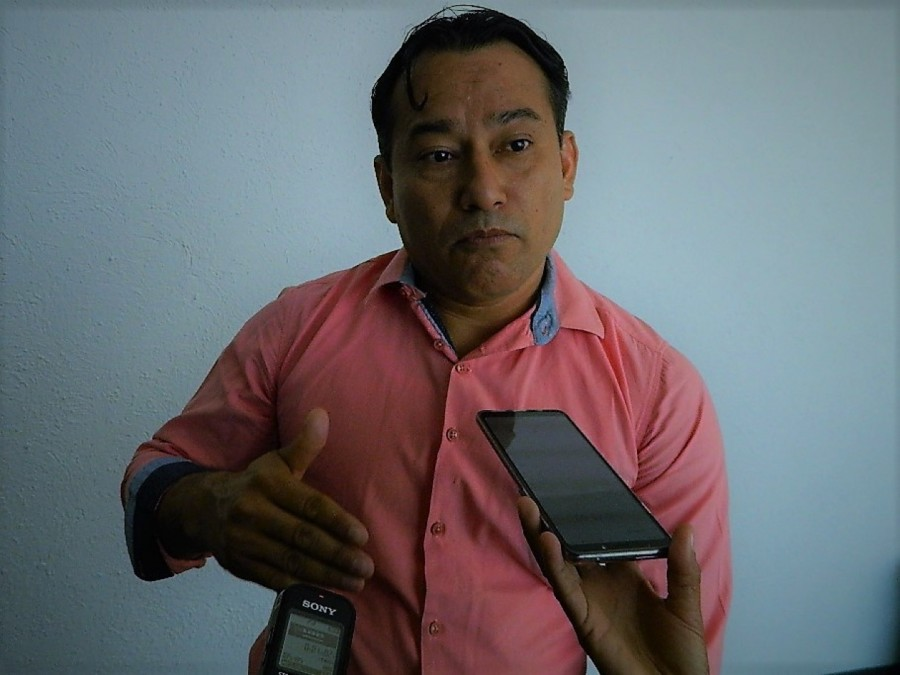 supervisor-petacalco-.jpg