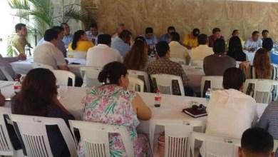 Photo of Hasta septiembre el PRD renovará sus Comités Municipales