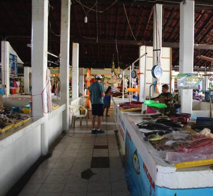 pescado-semana-santa-zihuatanejo.jpg