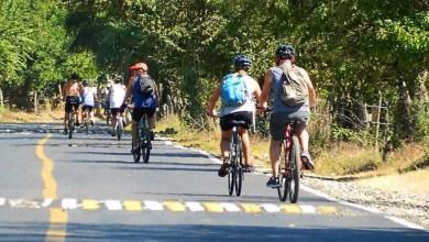 Photo of Ixtapa – Zihuatanejo destino ideal para  la práctica del ciclismo