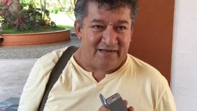 Photo of La falta de experiencia de los Servidores de la Nación afectó a productores agrícolas