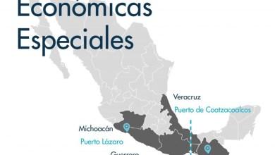 Photo of Se desconoce en qué se van a utilizar 318 millones de pesos que se etiquetaron para ZEE Puerto Unión