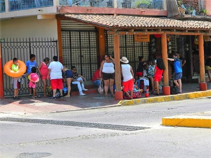 ligero-repunte-ocupacion-hotelera-ixtapa-zih.jpg