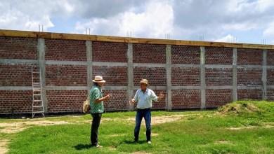 Photo of Museo del coco se expondrá en el Mundo Imperial de Acapulco