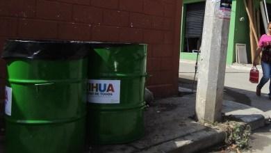 Photo of Piden cárcel para quienes no tienen control de su basura