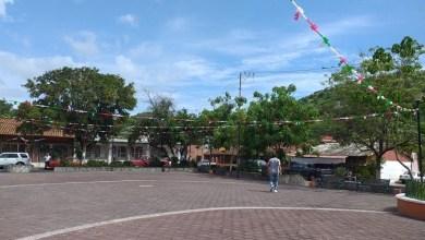 Photo of Agua de Correa tendrá fiesta del pueblo