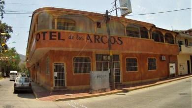 Photo of Hoteleros enfrentarán lo peor el próximo mes de mayo