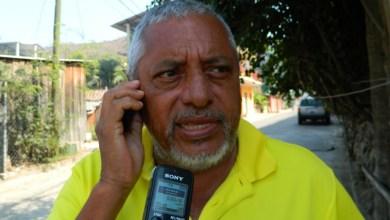 Photo of Patrones deberán de cubrir derechos laborales de los trabajadores: RCHM