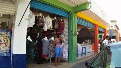 Photo of No todos los establecimientos están acatando la contingencia sanitaria: Canaco