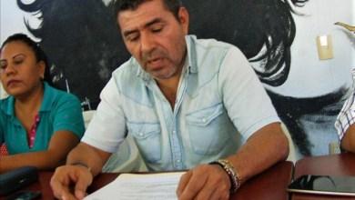 Photo of Se puede ampliarel receso escolar por el tema del Covid-19