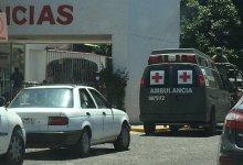 Photo of Sector salud llama a no crear psicosis y respetar medidas preventivas