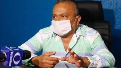 Photo of Denuncian falta de créditos para transportistas afectados por Covid 19