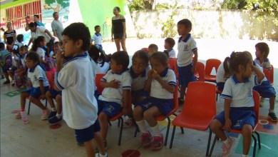 Photo of Probable que próximo ciclo escolar inicie de manera extraescolar