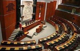Photo of Plantean exhorto para que alcaldes pospongan las elecciones de comisaroos municipales, por la pandemia