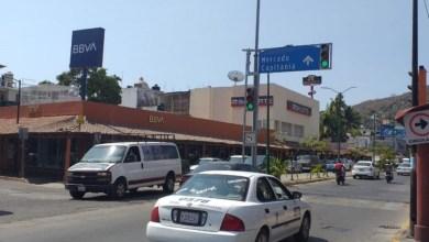 Photo of Ante la crisis, necesario que se autoricen créditos blandos para el sector taxista