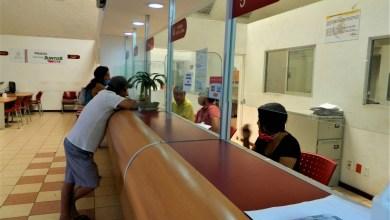 Photo of Dependencias del estado reanudarán labores el próximo lunes