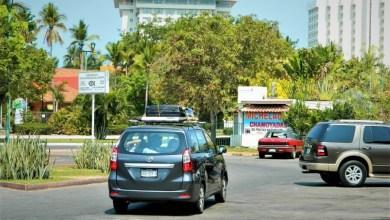 Photo of Zona turística de Ixtapa lista para la reapertura