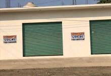 Photo of Decenas de comercios se mantienen cerrados por la contingencia