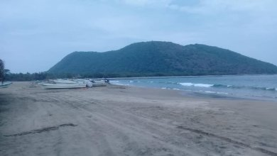 Photo of Alerta Protección Civil por alto oleaje en playas de Petatlán