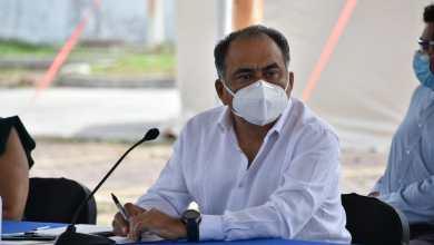 Photo of Preocupa a Salud Estatal aumento de contagios por COVID19 en Zihuatanejo y Chilpancingo