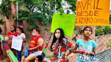 Photo of Con hamaca en mano, fans de Ticktockers vienen a conocerlos desde Lázaro Cárdenas
