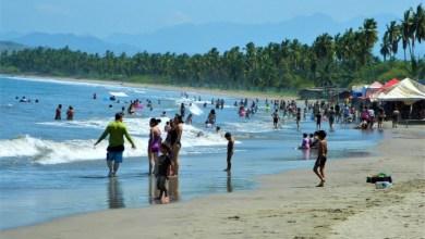 Photo of Comenzó el repunte de turismo; llega al 21.2 % el nivel de ocupación