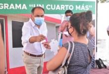 Photo of Presidente Jorge Sánchez agradece a gobernador HAF apoyo para Zihuatanejo