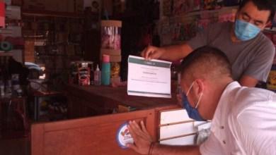 Photo of Gobierno municipal y comerciantes intensifican medidas de prevención ante COVID-19