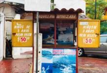 Photo of Incrementó al doble el precio del boleto para traslados en lancha