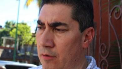 Photo of El PRI no está cerrado a las alianzas: Albarrán