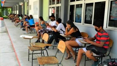 Photo of Más del 22% de aspirantes a nuevo ingreso en la Prepa 13 serán rechazados