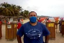 Photo of Reclaman atención prestadores de servicios turísticos de Pie de la Cuesta