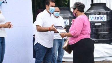 Photo of Programa de apoyos subsidiados para el mejoramiento de vivienda de gran beneficio para los zihuatanejenses