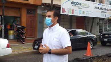Photo of Disposiciones de Semáforo Epidemiológico Naranja se implementarán a partir del 21 de septiembre