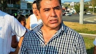 Photo of Aproximadamente 200 maestros faltan en la Costa Grande