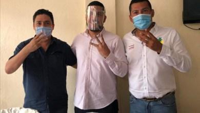 Photo of En Petatlán hay una nueva generación de profesionistas que buscan cambiar la forma de hacer política: Fernando Lacunza
