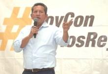 Photo of Si se utilizara bien, el dinero de los gobiernos debería generar riqueza: Carlos Reyes Torres