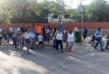 Photo of Registró Ixtapa-Zihuatanejo 44.2% de ocupación hotelera durante el fin de semana