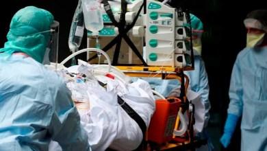 Photo of Muere otra persona en Zihuatanejo por complicaciones de Coronavirus