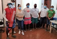 Photo of Trabajadores de la Promotora de Playas sin cobrar sueldos