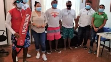 Photo of Trabajadores de la Promotora de Playas sin cobrar sueldos