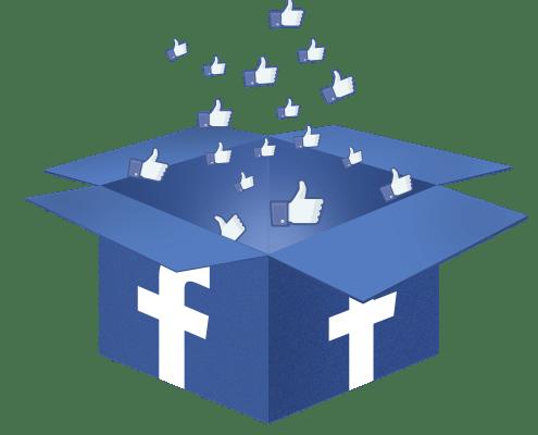 Social media : comment communiquer sur les réseaux sociaux ?