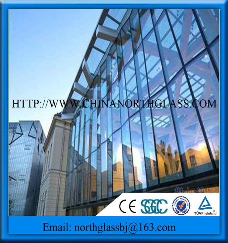 glass manufacturer in the philippines