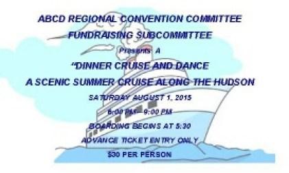 Dinner Cruise 2015_resized