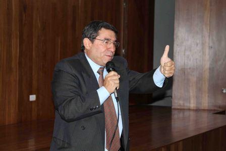 Foto: Terminales Medellín