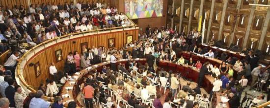 Foto: Archivo de El colombiano