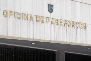 Foto tomada de ADN Medellín